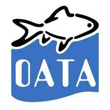 OATA calculation